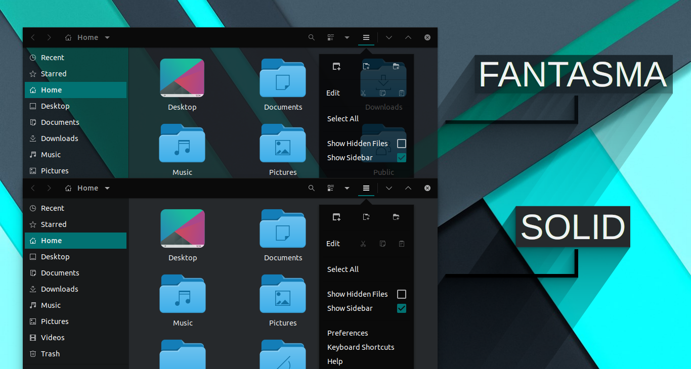 PREVIEWS/GTK/Fgtkpreview01.png