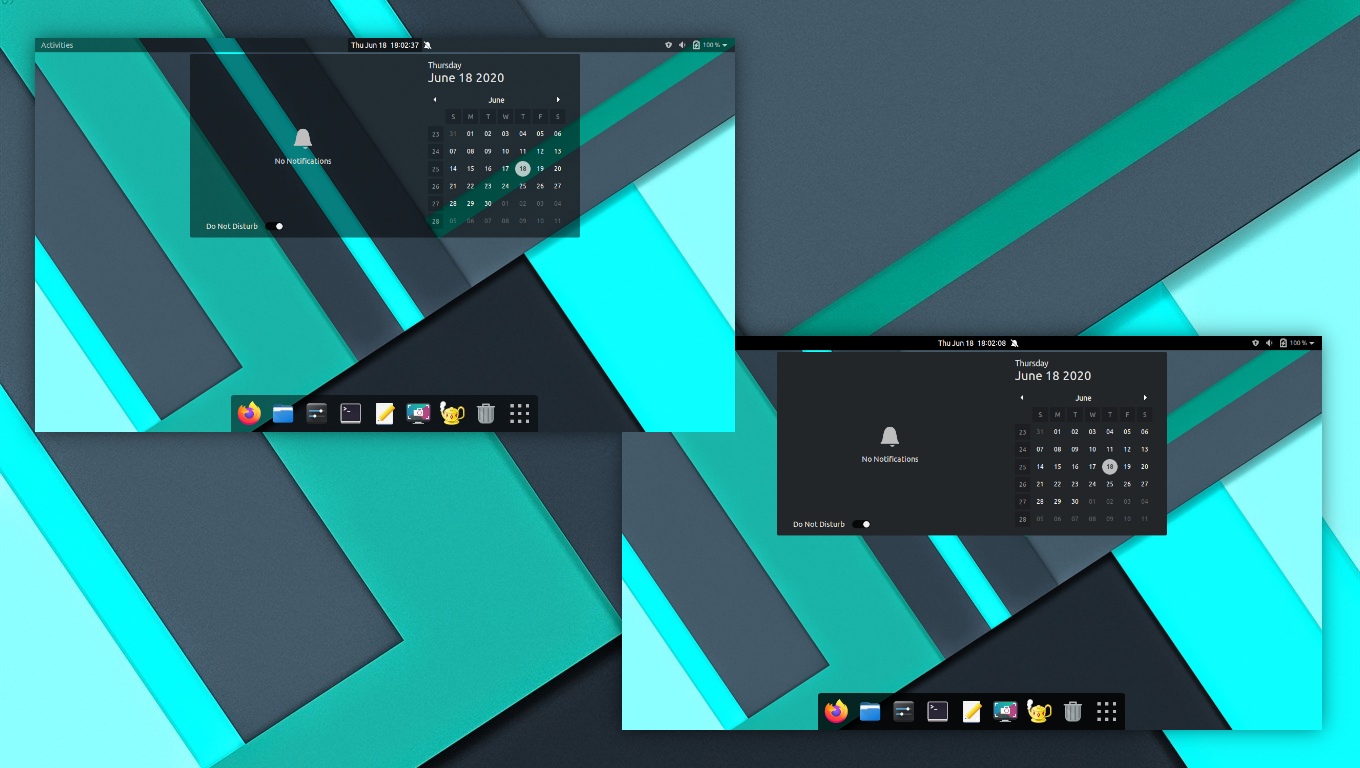 PREVIEWS/Gnome Shell/Fgspreview01.png