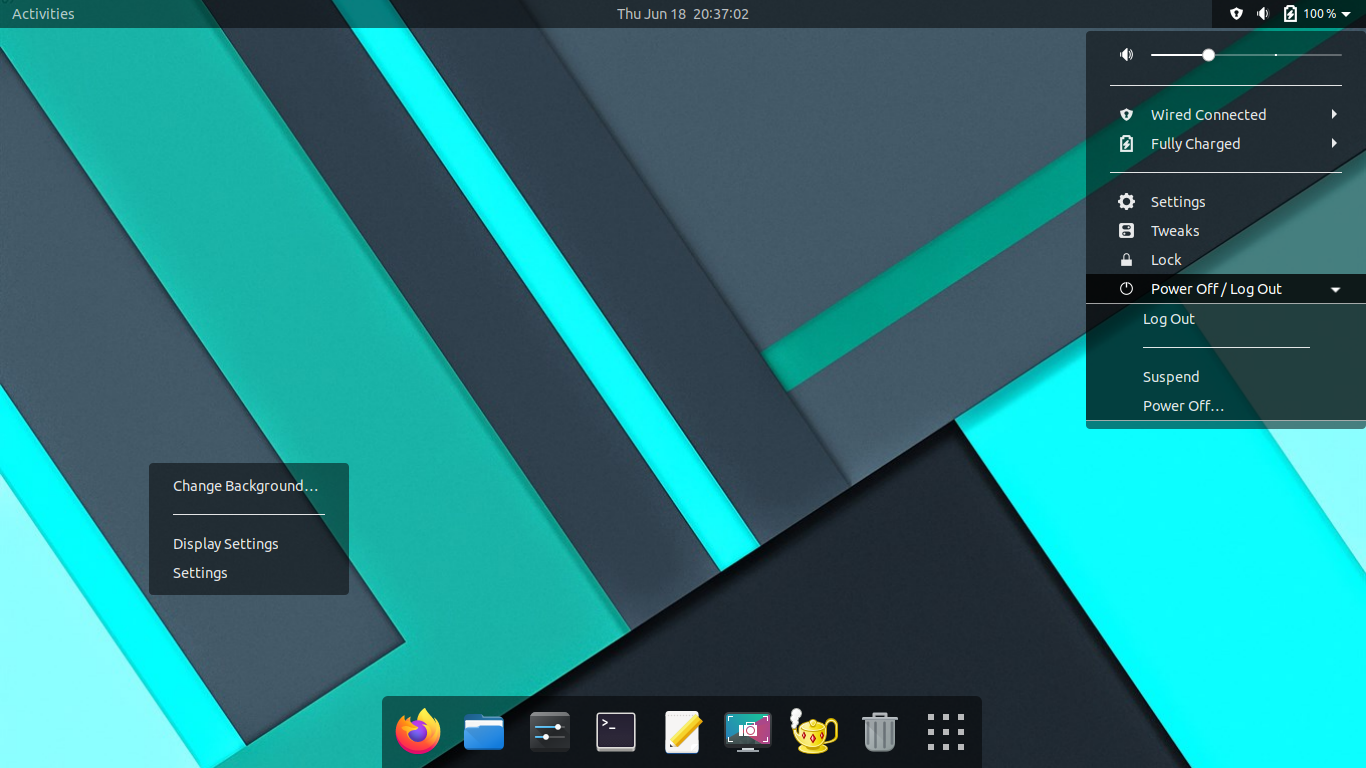 PREVIEWS/Gnome Shell/Fgspreview02.png