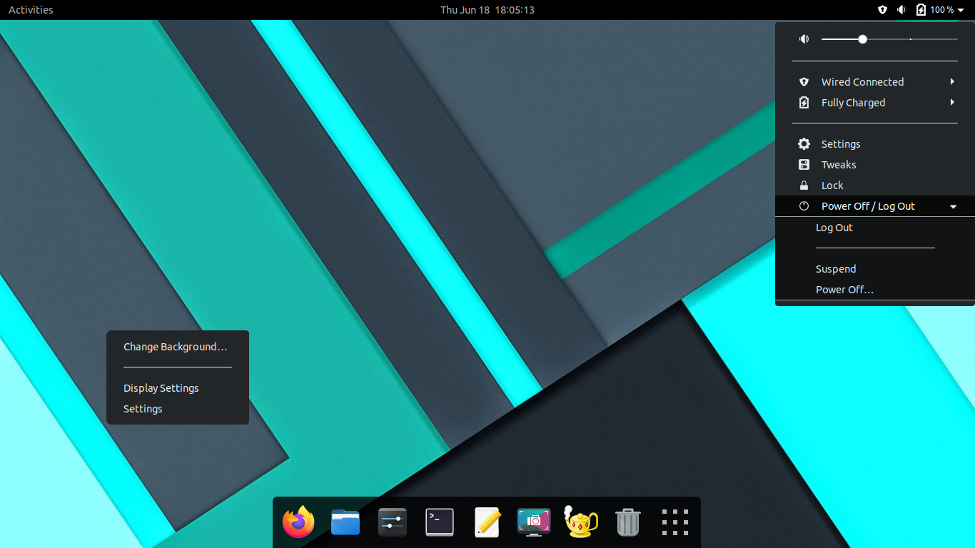 PREVIEWS/Gnome Shell/Fgspreview03.png
