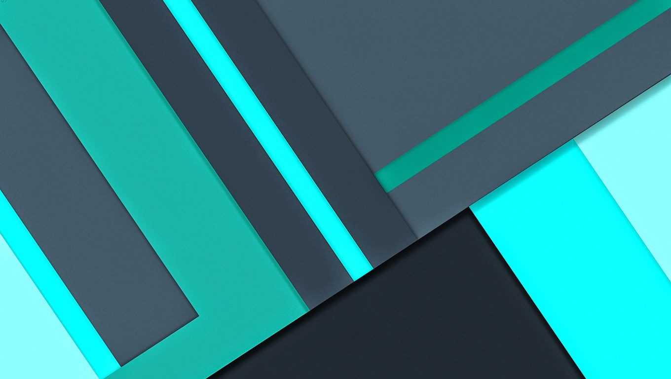 PREVIEWS/4k-material-design-turquoise-and-gray-turquoise-lines-geometric-shapes-besthqwallpapers.com-1360x768.jpg