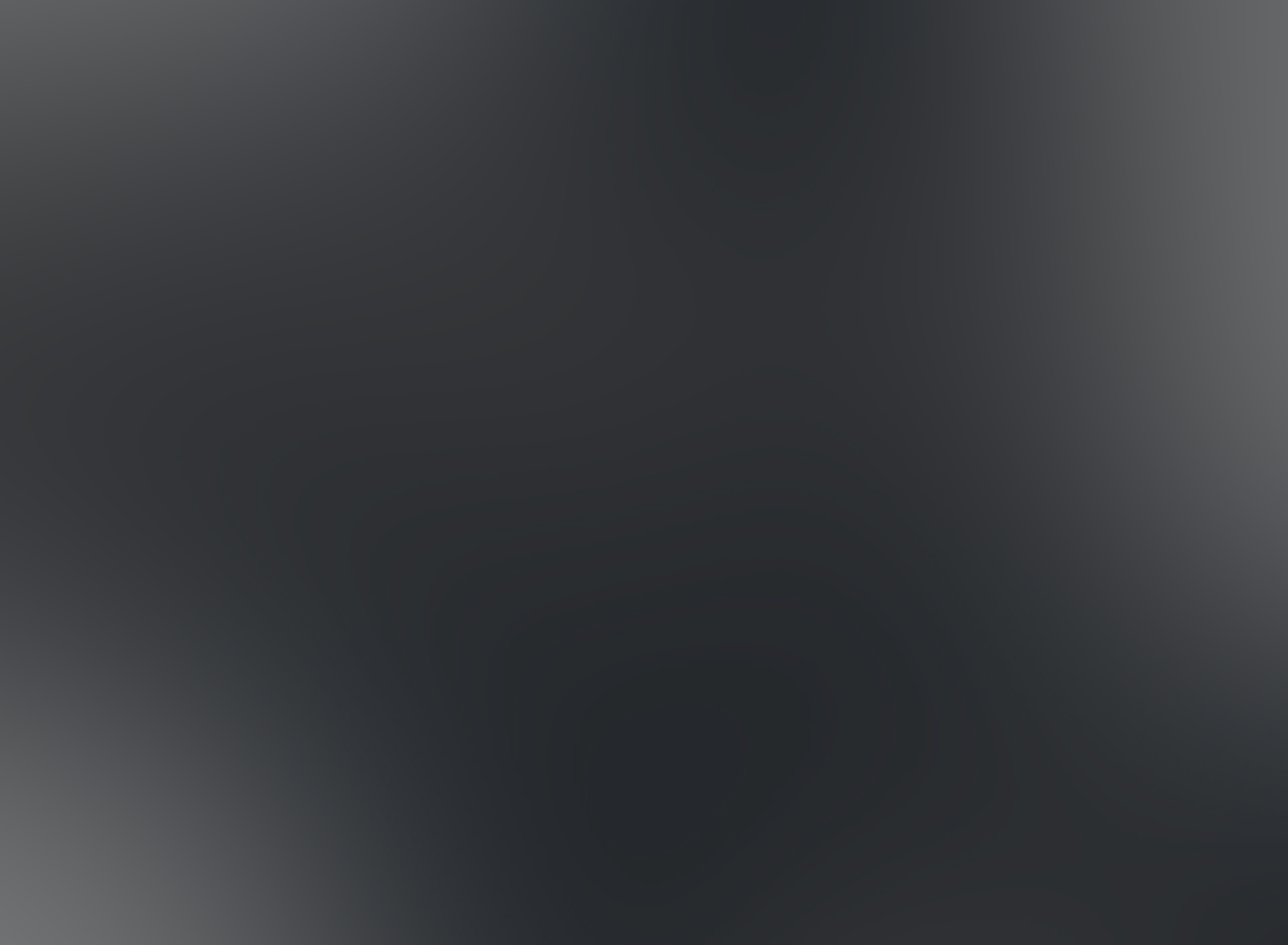 KDE_Plasma/look-and-feel/Neon-Knights-Green/contents/splash/images/background.png