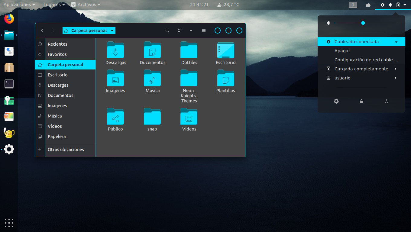 Previews/Gnome Shell Previews/01.png