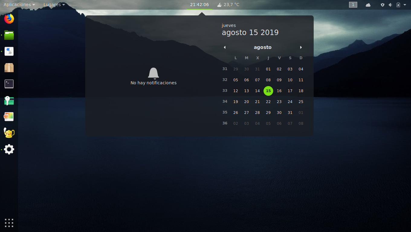 Previews/Gnome Shell Previews/03.png