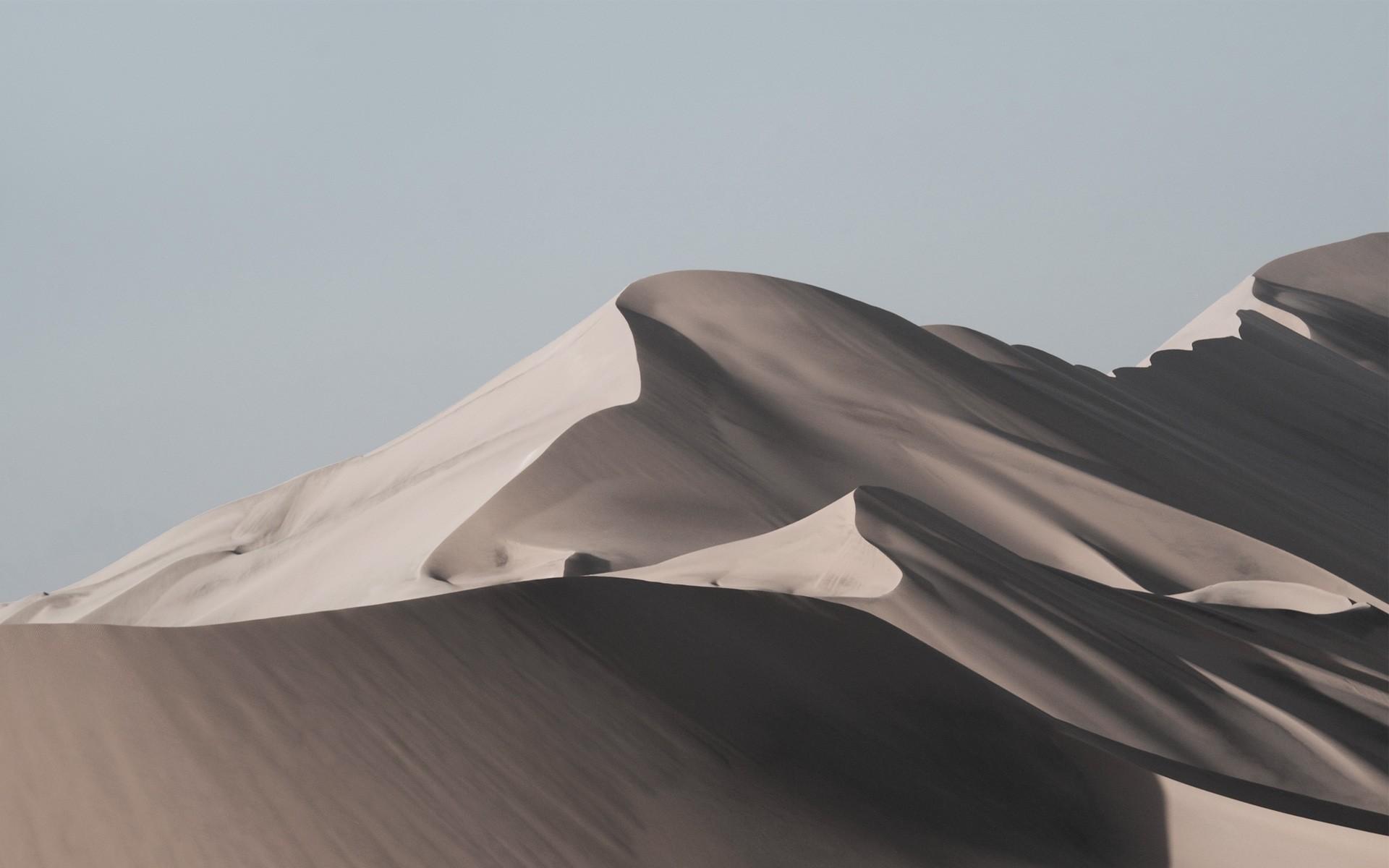 Backgrounds/Dune.jpg