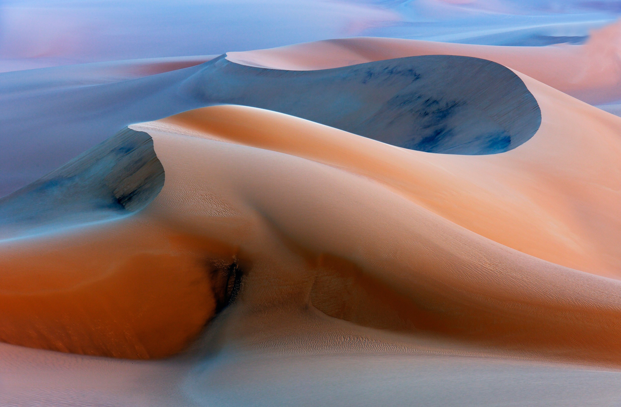 Backgrounds/Colorful Dune.jpg