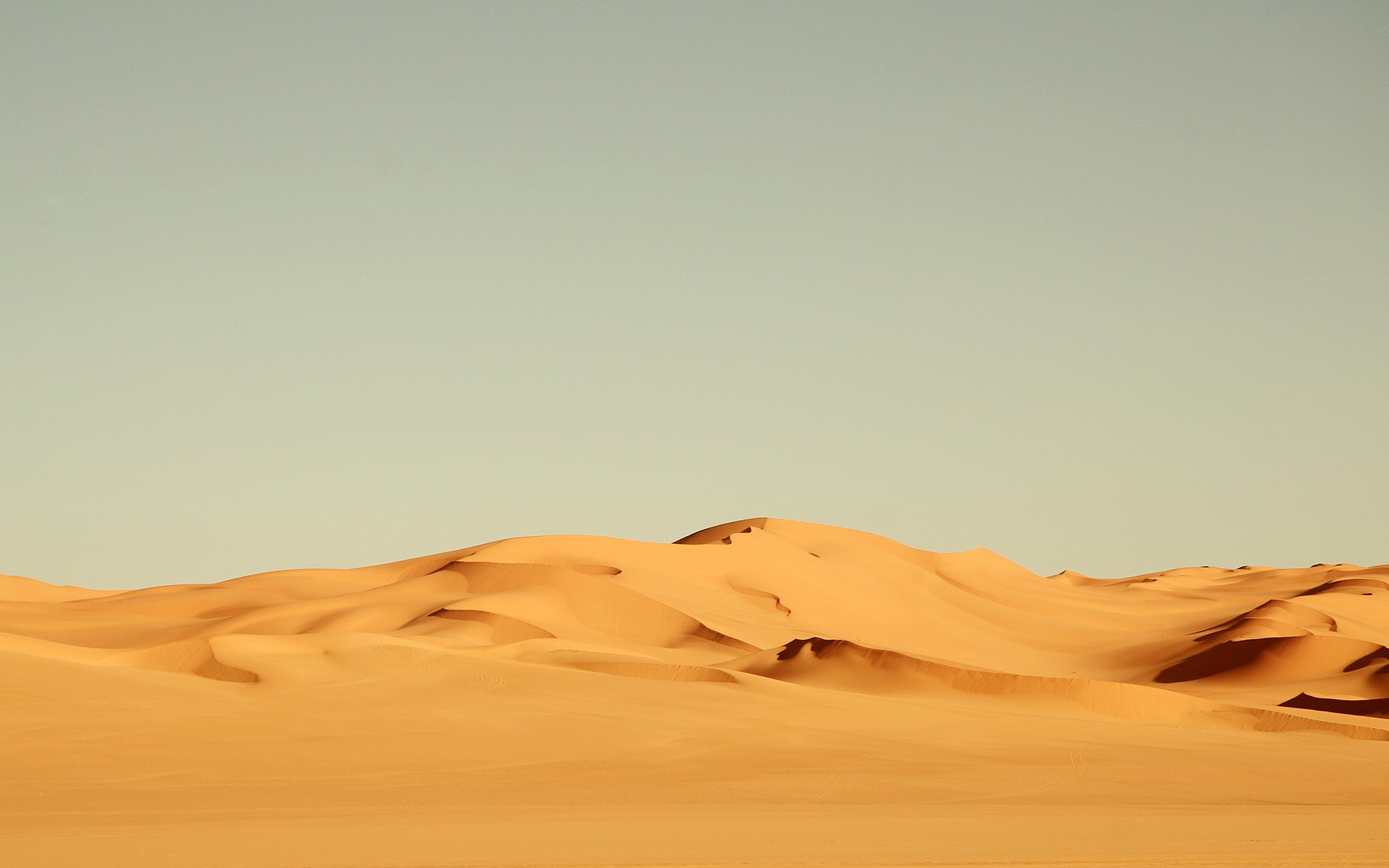 Backgrounds/Desert.jpg