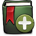 128x128/actions/bookmark-new.png