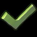 128x128/actions/dialog-ok.png
