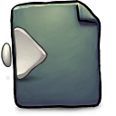 128x128/actions/document-import.png