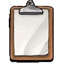 128x128/actions/edit-paste.png