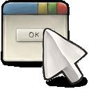 128x128/apps/preferences-desktop-plasma.png