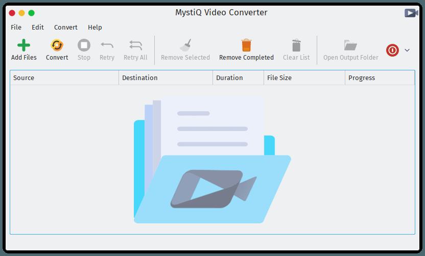 icons/screenshot1.png