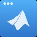 apps/128/LabPlot.png