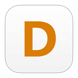 apps/128/libreoffice-draw.png