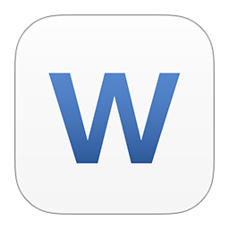 apps/128/libreoffice-writer.png