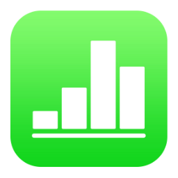 apps/128/libreoffice-calc.png