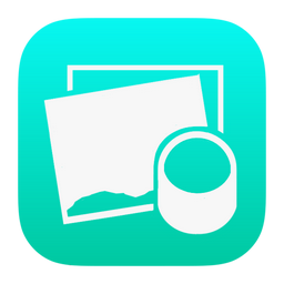 apps/128/document-viewer.png