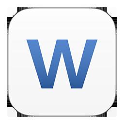 apps/128/ximian-openoffice-writer.png