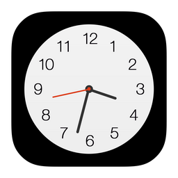 categories/128/org.gnome.Clocks.png