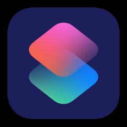 apps/128/org.gnome.tweaks.png