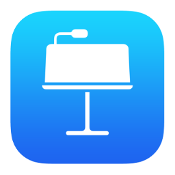 apps/128/ximian-openoffice-impress.png