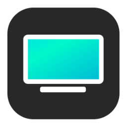 apps/128/xplayer.png