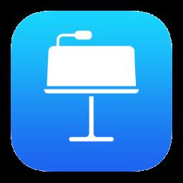 apps/128/zoho-webservice-presentation.png